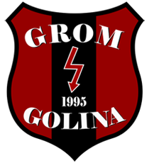 http://gromgolina.pl/images/aa_logo_Grom_Golina.png
